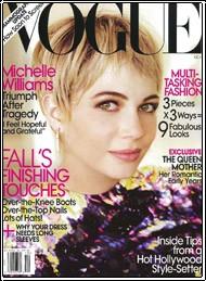 October Vogue